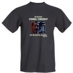 TT-T-Shirt_Final_actual