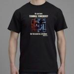 TT-T-Shirt_Final_on